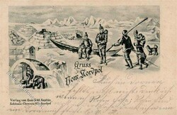 162500: Expeditionen, Sonstige,