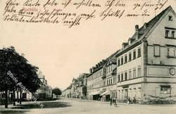 119290: Deutschland Ost, Plz Gebiet O-92, 929 Rochlitz