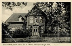 103040: Deutschland West, Plz Gebiet W-30, 304 Soltau
