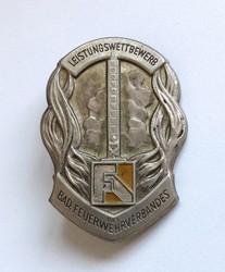 305099: Int.Organisationen, Feuerwehr, sonstige