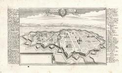 140550: Frankreich, Departement Meurthe-et-Moselle (54) - Postkarten