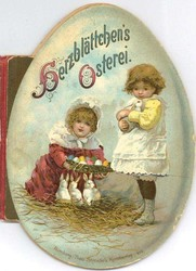762000: Toys, Teddybears,