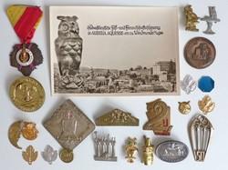 301200: Int. Organisations, Aid Organisations, general