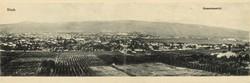 5725: Serbien - Postkarten