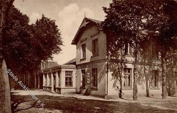 102000: Deutschland West, Plz Gebiet W-20, 200 Hamburg - Postkarten
