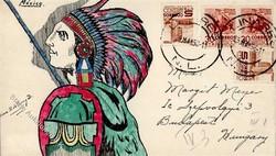 4425: Mexiko - Besonderheiten