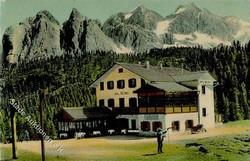 160080: Italien, Region Venetien (Veneto) - Postkarten
