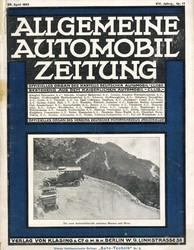 861098: Fahrzeuge, Autos, sonstige