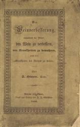 183520: Ausstellungen/Ereignisse, Gartenbau/Landwirtschaft, Landwirtschaftsausstellung