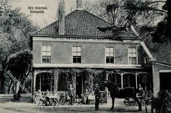 170050: Niederlande, Provinz Groningen