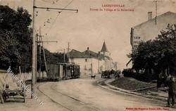 140540: Frankreich, Departement Mayenne (53)