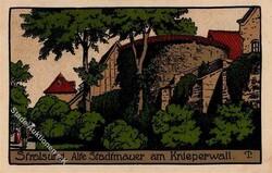 112300: Deutschland Ost, Plz Gebiet O-23, 230 Stralsund