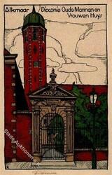 170080: Niederlande, Provinz Noord-Holland