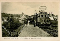 103030: Deutschland West, Plz Gebiet W-30, 303 Walsrode