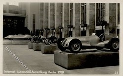 861045: Fahrzeuge, Autos, Autoereignisse