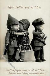 761000: Spielzeug, Puppen,