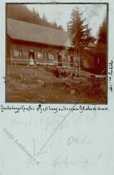 180050: Österreich, Plz 5XXX, Salzburg und westliches Oberösterreich