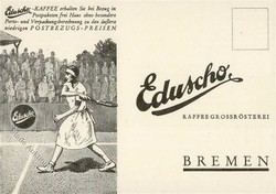 640000: Reklame/Werbung