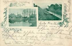 170090: Niederlande, Provinz Overijssel