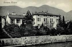 160070: Italien, Region Lombardei (Lombardia) - Postkarten