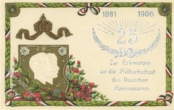 243400: Geschichte, Deutscher Adel, allgemein