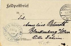 216020: Postgeschichte, Brieftauben, Brieftauben Ansichtskarten
