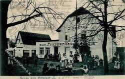 115210: Germany East, Zip Code O-52, 521 Arnstadt