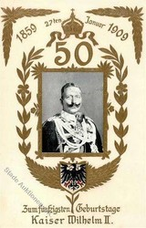 243400: History, German Aristocracy, general