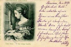 140: German Empire Stadtpost - Postal stationery