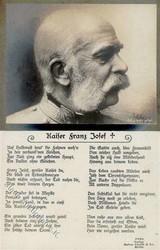 243540: History, Austrian Aristocracy, general