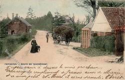 130040: Belgium, Province Province Liège (4XXX)