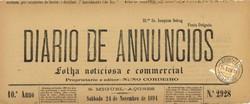 5250: Ponta Delgada - Besonderheiten