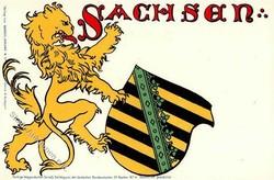 950000: Wappen/Fahne, Flaggen