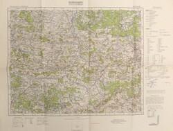 26010: Architektur, Landkarten, allgemein