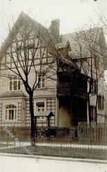 108000: Deutschland West, Plz Gebiet W-80, 800 München