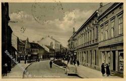 6330: Czech Republic - Picture postcards