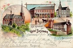 170040: Niederlande, Provinz Gelderland