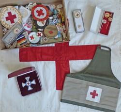 303050: Int.Organisationen, Rotes Kreuz, Sonstige