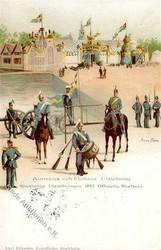 5625: Sweden - Picture postcards