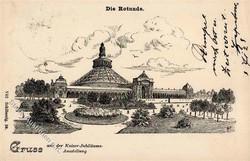 180010: Austria, Zip Code 1XXX, Vienna