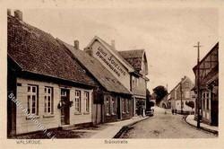 103030: Germany West, Zip Code W-29, 303 Walsrode