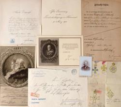 243406: History, German Aristocracy, Bavaria