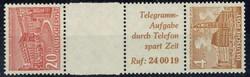 1360: Berlin - Specialties