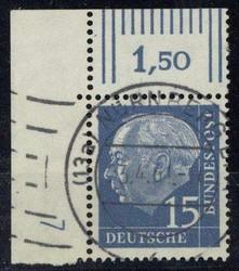 1420: German Federal Republic - Specialties