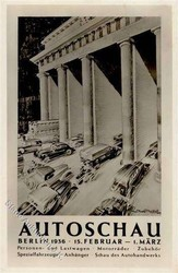861040: Vehicles, Cars, Car – Exhibitions