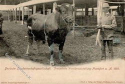 183520: Exhibitions/Events, Gardening/Agriculture, Agriculture Exhibitions