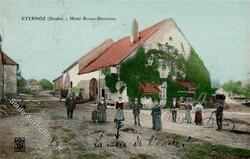 140260: Frankreich, Departement Doubs (25)
