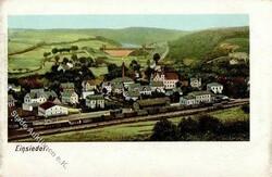 119100: Deutschland Ost, Plz Gebiet O-91, 910-913 Chemnitz Land