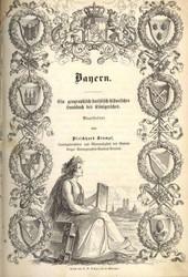 7900: Sammlungen und Posten Ansichtskarten Deutschland - Literatur