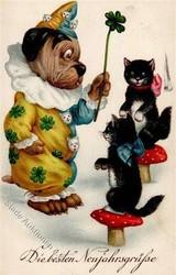 841025: Animals, Mammals, Cats